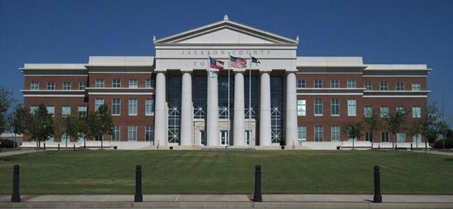 jackson-county-gov