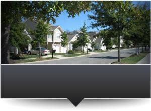 Banner Neighborhoods