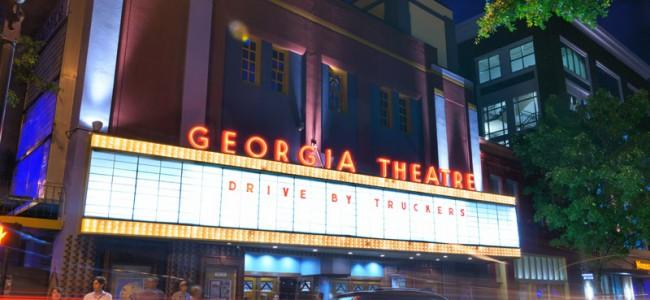 ga-theater